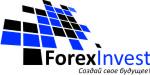 Бесплатный семинар по Forex!
