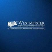 Подготовка в Вестминстерский Университет