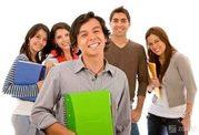 «GRAND» - гарантия эффективного и интересного обучения!